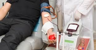 Γενική Συνέλευση για το σύλλογο Εθελοντών Αιμοδοτών και Δωρητών Οργάνων Σώματος «η Χρυσοχεριά»