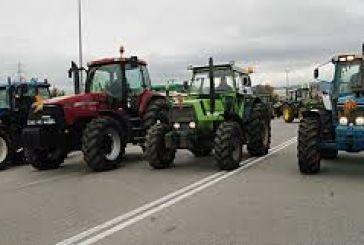 ΟΑΣ και ΠΑΣΥ καλούν σε συλλαλητήριο τους κτηνοτρόφους του νομού
