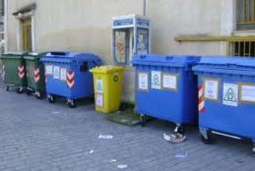Αρμοδιότητες στους δήμους για τη διαχείριση των απορριμάτων ζητά και το «Ανυπότακτο Αγρίνιο»