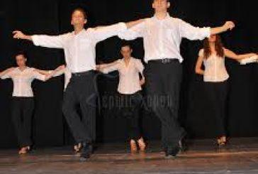 Ο σύλλογος απανταχού Σχινιωτών καλεί στον ετήσιο χορό του