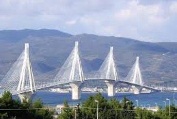 Πέρασαν από τη γέφυρα οι ληστές του Διστόμου;Που κινούνται οι έρευνες της Αστυνομίας