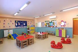 Οι δυνητικά ωφελούμενοι για παιδικούς-βρεφονηπιακούς σταθμούς