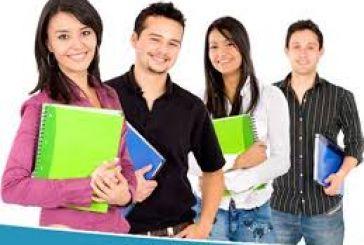 Nέο επιδοτούμενο πρόγραμμα voucher 2014 για άνεργους νέους από 25 έως 29 ετών
