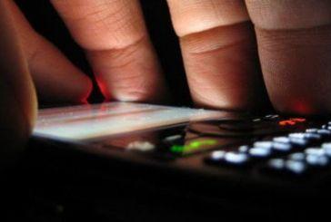 Αιτωλικό: Ρομά άρπαξαν κινητό τηλέφωνο από σταθμευμένο αυτοκίνητο