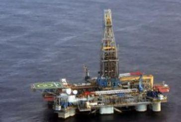 Αιτωλοακαρνανία: το 2021 η ερευνητική γεώτρηση για τα πετρέλαια- το 2023 η παραγωγή