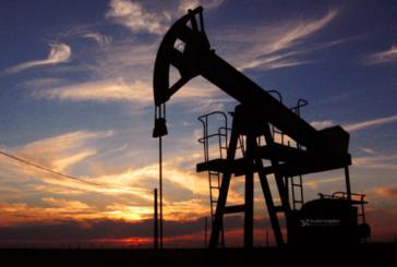 Υδρογονάνθρακες: Ξεκίνησε το πρόγραμμα για τα αντισταθμιστικά οφέλη