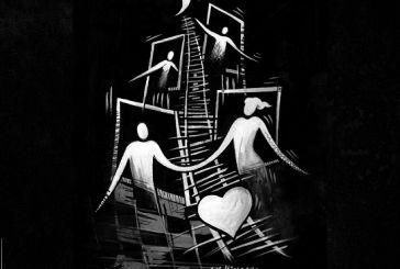 «Αχ, αυτά τα φαντάσματα» από τη θεατρική ομάδα Αιτωλικού