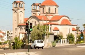 sinidisi.gr_2014-07-30_13-52-29