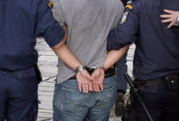 Συνελήφθη 54χρονος στην Άρτα για ακάλυπτες επιταγές στη Ναύπακτο