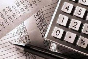Τα πάνω-κάτω στον ΦΠΑ