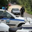Συνελήφθη ένας 67χρονος στη Βόνιτσα για μεταφορά μη νόμιμων μεταναστών...