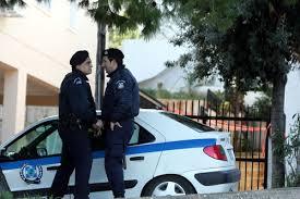 Σύλληψη στα Φραγκουλέικα για χασίς