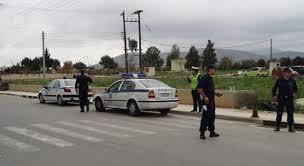 Νέα αστυνομική επιχείρηση, νέες συλλήψεις