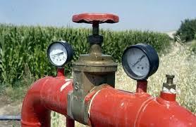 Λήγει η προθεσμία δήλωσης υφιστάμενων σημείων υδροληψίας