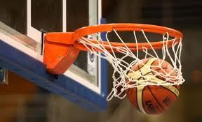 Τουρνουά μπάσκετ οργανώνει ο ΑΟ Αγρινίου