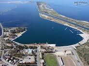 """Για """"περίεργες"""" συμβάσεις στο Λιμάνι του Μεσολογγίου κανει λόγο η Ν.Φούντα"""