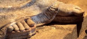 Αμφίπολη: Οι ενδείξεις για τάφο της Ολυμπιάδας με «χορηγούς» τις αδελφές του Μ. Αλεξάνδρου