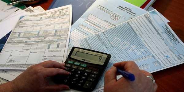 Μείωση του τέλους επιτηδεύματος και κατάργηση του φόρου πολυτελείας