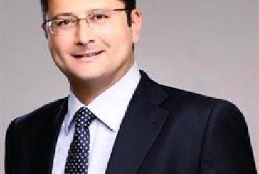 Ο βουλευτής της ΝΔ Γιώργος Στύλιος νέος υφυπουργός Παιδείας