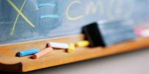 3.234 προσληψεις αναπληρωτών ανακοίνωσε το υπουργείο Παιδείας