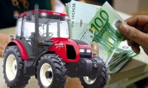 Ανάστατοι οι αγρότες Αχαίας, Ηλείας, Αιτωλοακαρνανίας