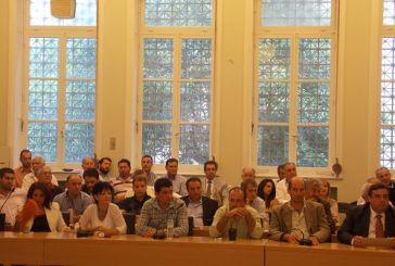 Ποιοι θα εκπροσωπήσουν το δήμο Αγρινίου στην ΠΕΔ