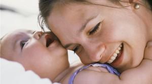 Επίδομα μητρότητας για πρώτη φορά στις ελεύθερες επαγγελματίες