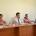 «Κατά των απολύσεων υπαλλήλων στους δήμους, αλλά υπέρ της αξιολόγησης»...