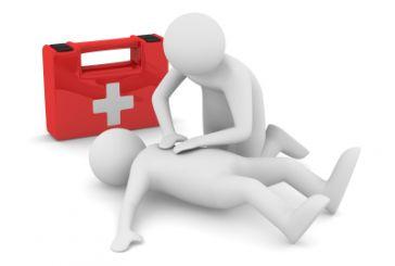 Μεσολόγγι: Σεμινάριο Πρώτων Βοηθειών στο ΤΕΙ