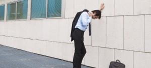 Τα 38 επαγγέλματα με τους περισσότερους ανέργους στην Ελλάδα