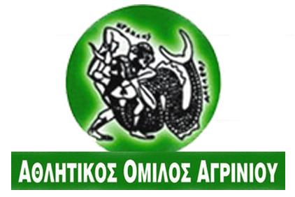 Ευχαριστίες του Α.Ο. Αγρινίου προς τη Δημοτική Αρχή