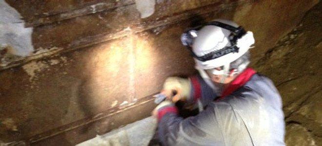 Ψάχνουν τον αρχαίο νεκρό από θάλαμο σε θάλαμο -Τι συμβαίνει στην Αμφίπολη