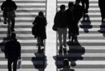 Τα επαγγέλματα του μέλλοντος στην Ελλάδα