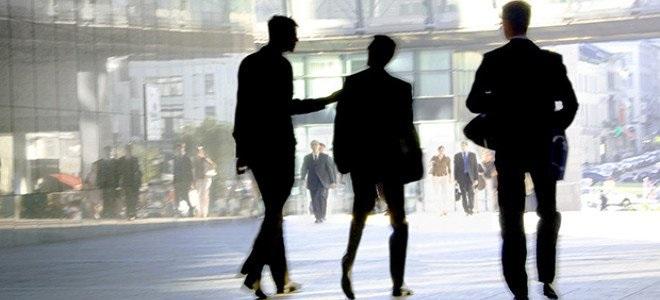 Απλοποιείται η ίδρυση επιχειρήσεων