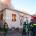 Καταστράφηκε ολοσχερώς κατοικία στο κέντρο της πόλης του Μεσολογγίου απο...