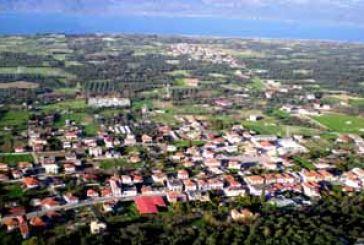 Πολιτιστικές εκδηλώσεις στη Γαβαλού