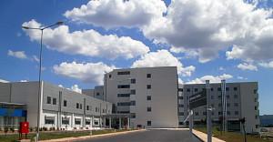 Οι επαγγελματοβιοτέχνες καλούνται στο μηχανοκίνητο κονβόι για το Νοσοκομείο