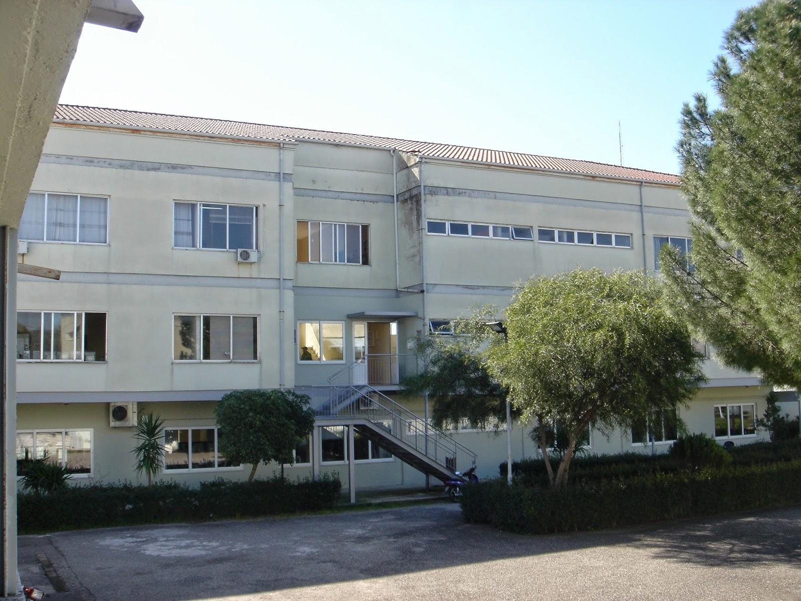 Συνεχίζονται οι εγγραφές στην ΕΠΑΣ Μαθητείας Αγρινίου του ΟΑΕΔ σε επτά ειδικότητες υψηλής ζήτησης