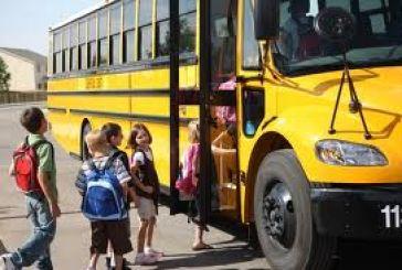 Συνεδριάζει εκτάκτως η Οικονομική Επιτροπή για τη μεταφορά των μαθητών