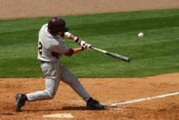 Επίδειξη μπέιζμπολ στο Αγρίνιο