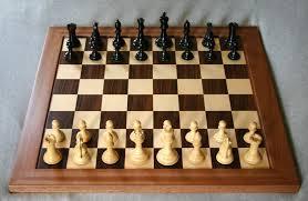 Σεμινάριο διαιτησίας κανονισμών σκακιού από τη ΓΕΑ
