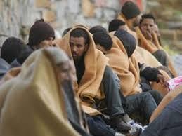 29 Πακιστανοί στην Πάλαιρο περίμεναν το καΐκι που δεν ήρθε ποτέ…