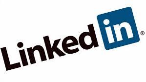 Η παρουσία Αγρινιωτών επαγγελματιών-επιστημόνων στο  δίκτυο Linkedin