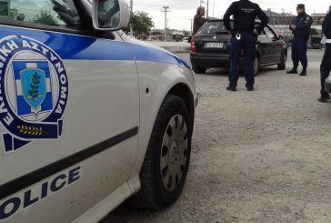Προβληματίζει τον δήμο Μεσολογγίου η έξαρση της εγκληματικότητας