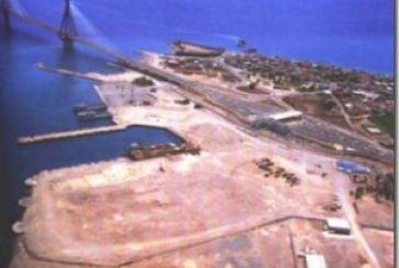 ΤΑΙΠΕΔ: H λίστα των ακινήτων με «πωλητήριο» στην Αιτωλοακαρνανία