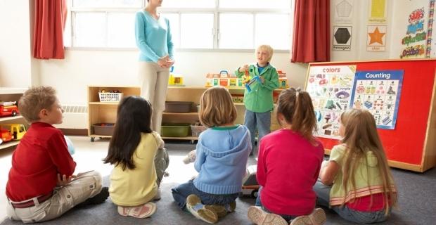 Προκήρυξη θέσεων για τους παιδικούς σταθμούς του δήμου Ξηρομέρου