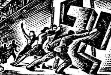 Μεσολόγγι: Εκδήλωση της ΠΕΑΕΑ – ΔΣΕ για τους εκτελεσθέντες αγωνιστές