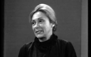 Πέθανε η αγρινιώτισσα ηθοποιός Εκάλη Σώκου
