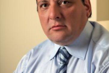 O Ρόκος για πρόεδρος του δημοτικού συμβουλίου Αγρινίου