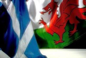 Η ανεξαρτησία που θυμήθηκε η Σκωτία, ξέχασε το Κουρδιστάν και ξεπέρασε…η Αιτωλοακαρνανία